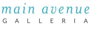 Main Avenue Galleria, member