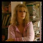 Donna Diamond, Main Avenue Galleria Artist