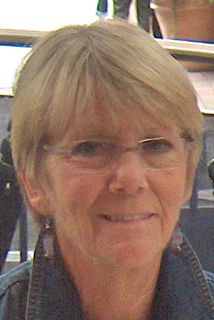 Cathy Klisiewicz, Main Avenue Galleria Artist