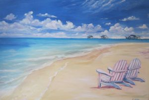 All Level Acrylics Beach Chairs RESIZED (Rotolo)