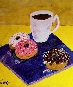 donuts-and-coffee