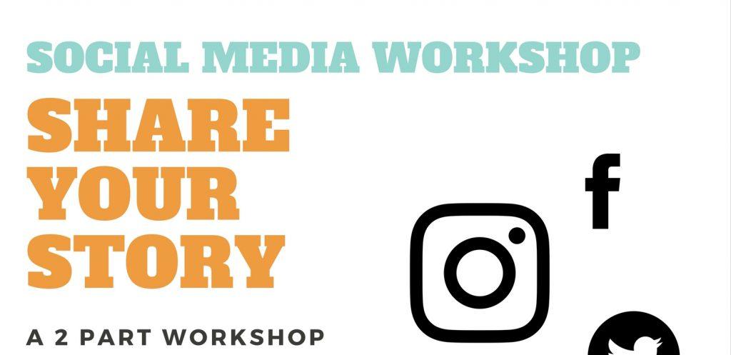 social-media-workshop