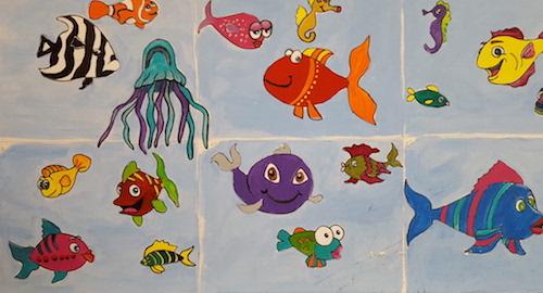 family-fun-night-fish