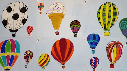family-fun-nights-hot-air-balloons