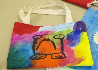 printed-tote-bag