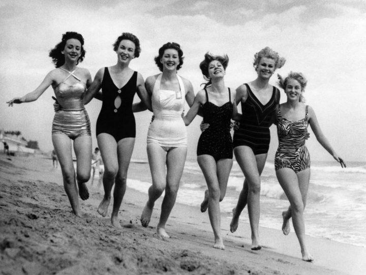 Girlfriends' Getaway Weekend February 25th – February 27th, 2022