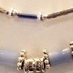 Jewelry Design & Bead Exchange